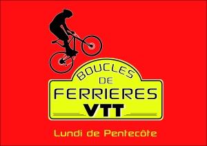 Logo_BouclesFerrieres