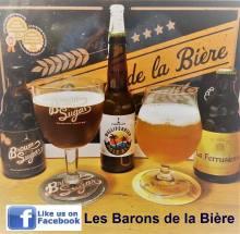 Logo baron de la bière (002)