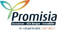 logo_promisia