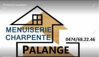 Pierre Palange