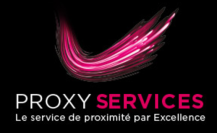 Proxy Services Sprimont
