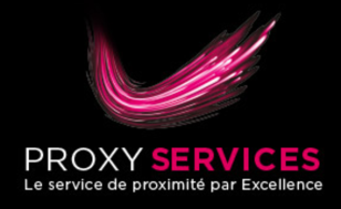 Proxy Services Sprimont