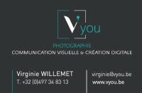 WEB_400px_virginie_willemet