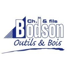 Ch Bodson et Fils