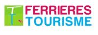 Ferrières Tourisme