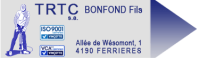 TRC Bonfont