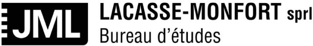 JML_Logo_jpg