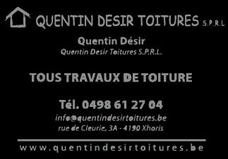 QuentinDesirToiture