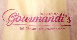 gourmandis-1