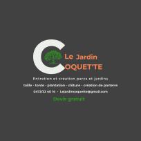 jardin-coquette