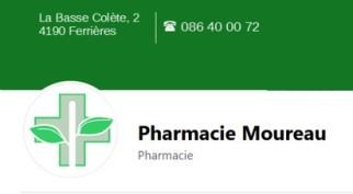 pharmacie-moureau
